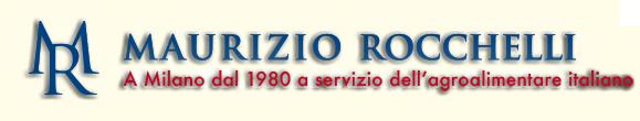 Maurizio Rocchelli Marketing